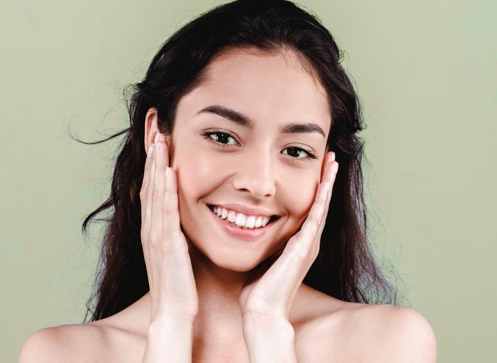 Skin Fasting Benefits