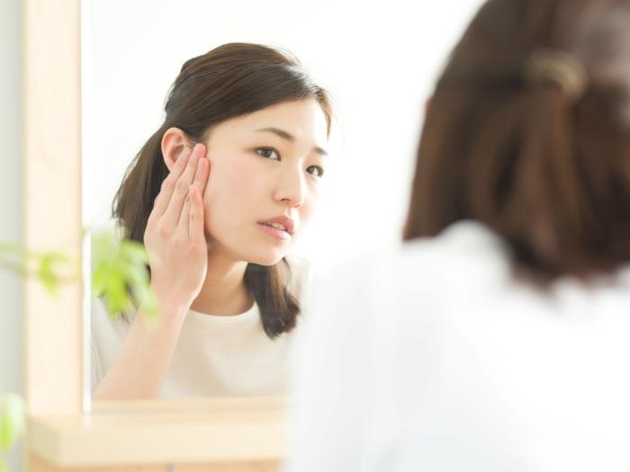 Skin Fasting Harms1