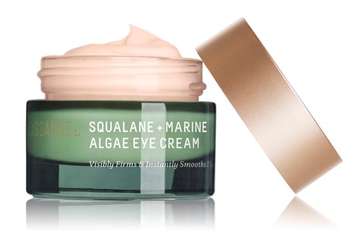Biossance Squalene Marine Algae Eye Cream