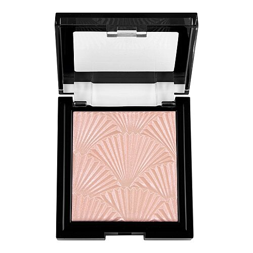 Blushers That Highlight Sephora Collecton Face Shimmering Pressed Powder 1