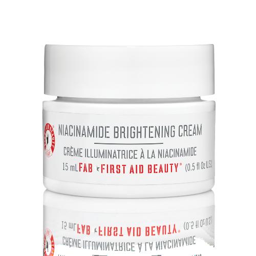 First Aid Beauty Eye Duty Niacinamide Brightening 15ml 2