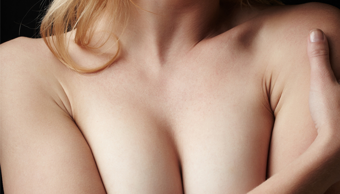 Tokyo Bust Express Are There Any Restrictions On Who Can Undergo Breast Massage
