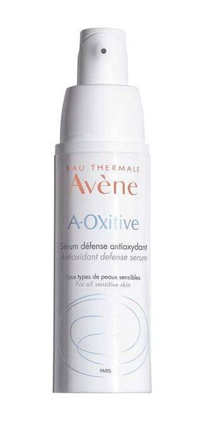 Avene A Oxitive Antioxidant Defense Serum