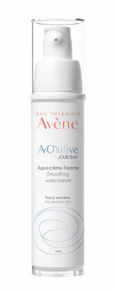 Avene A Oxitive Smoothing Water Cream 30ml