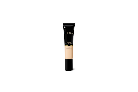 best popular high coverage liquid foundation products singapore 2020