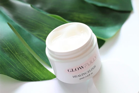 best popular gel moisturiser products singapore 2020