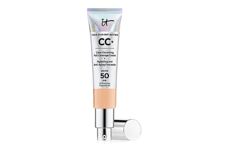 best popular lightweight liquid foundation products singapore 2020