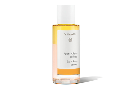best popular cleansing oil products singapore 2020