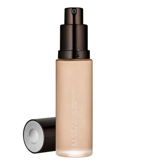 Best Primer For Dry Skin Becca Backlight Priming Filter Face Primer