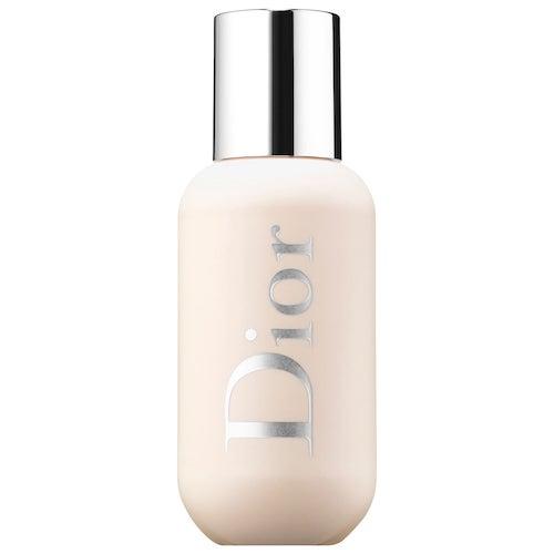 Best Primer For Dry Skin Dior Backstage Face Body Primer