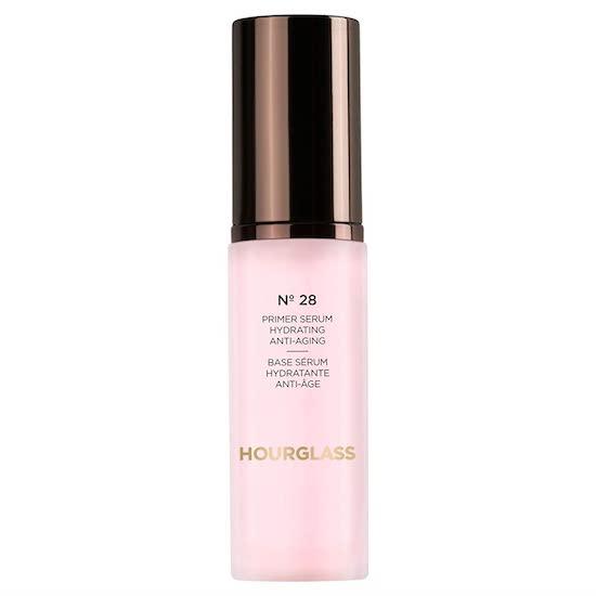 Best Primer For Dry Skin Hourglass Nº 28 Primer Serum