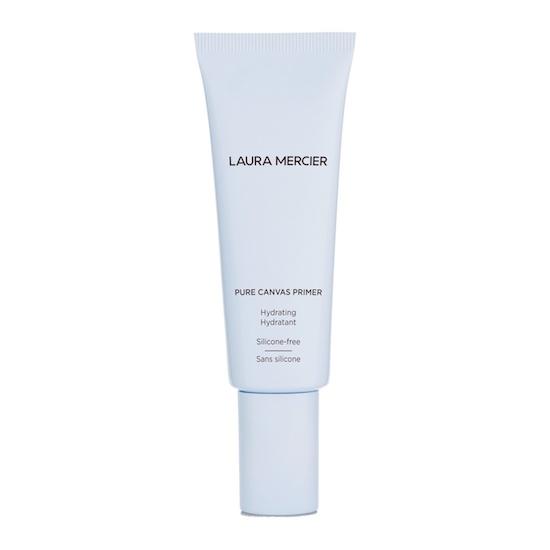 Best Primer For Dry Skin Laura Mercier Pure Canvas Primer Hydrating