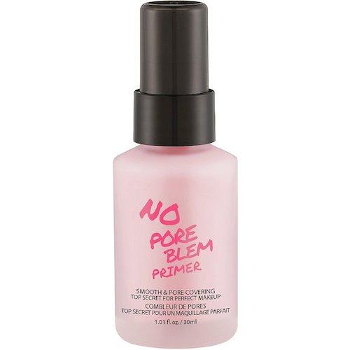 Best Primer For Dry Skin Touch In Sol No Poreblem Primer