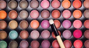 Eyeshadow Palette Quiz Featured Image
