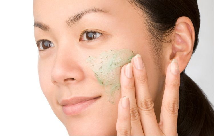 Hyperpigmentation Myths Frequent Exfoliation Can Cure My Hyperpigmentation.