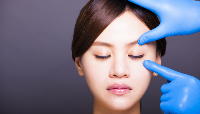 Hyperpigmentation Myths You Must Use Lasers To Remove Skin Pigmentation.