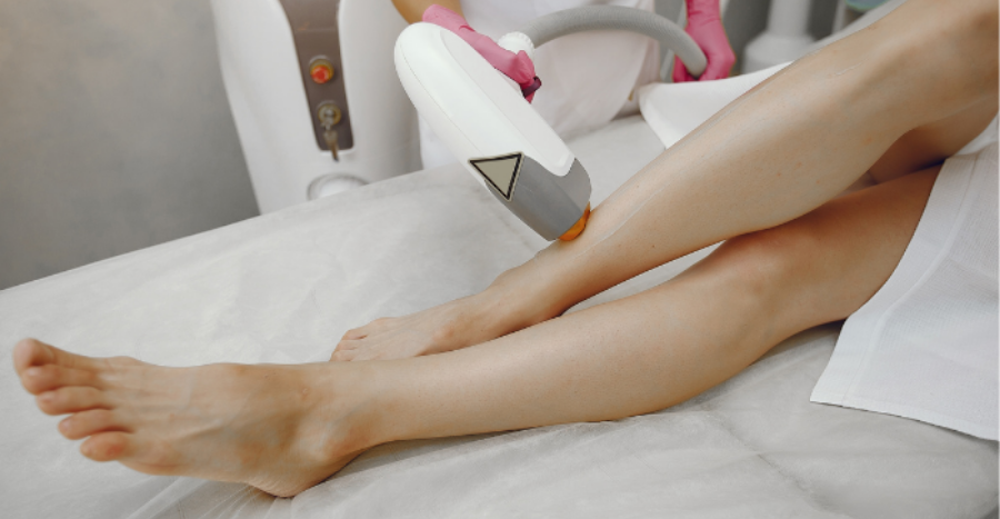 Which IPL hair removal service in Singapore is the best? We compare the prices and online reviews of 9 biggest salons