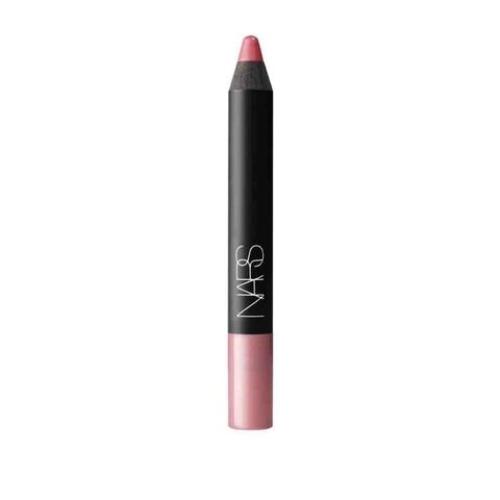 Nars Velvet Matte Lip Pencil 1