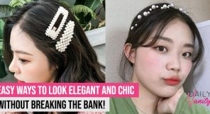 Pearl Hair Accessories Featured