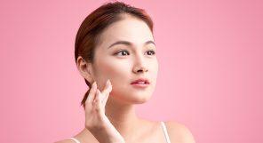 Skincare Junkie Quiz Featured Image