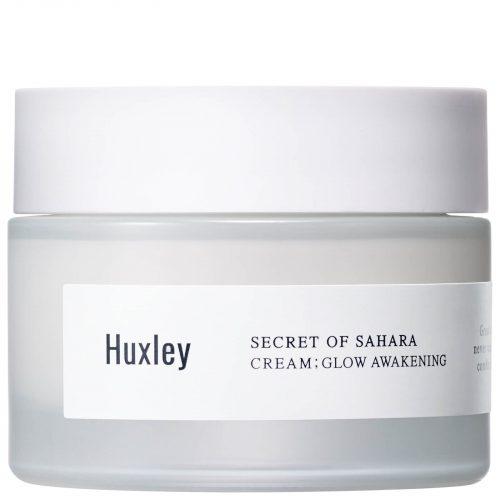 online shops Huxley cream