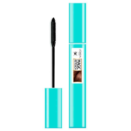 L'oréal Magic Retouch Precision Instant Grey Concealer Brush