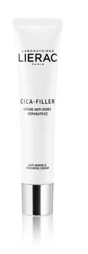 Mother's Day Cica Filler Creme