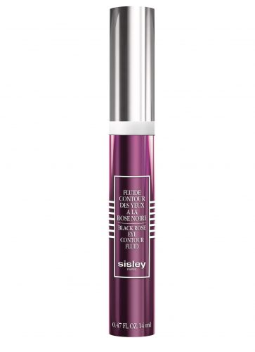 Shopping Guide April Sisley Eye Concentrate 2