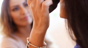 Best Wedding Makeup Artists