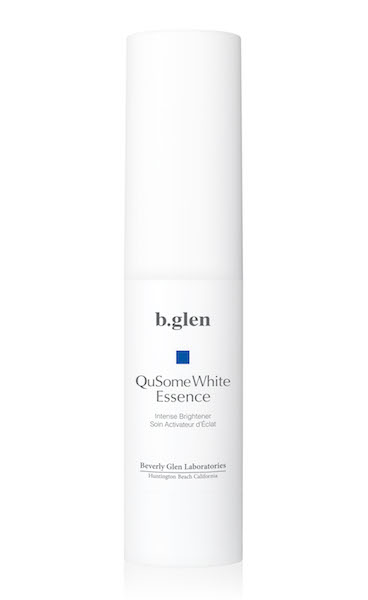Brightening Products B Glen Qusome White Essence