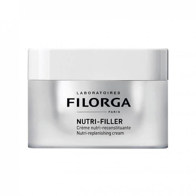 online shops Filorga Nutri Filler Nutri Replenishing Cream 50ml