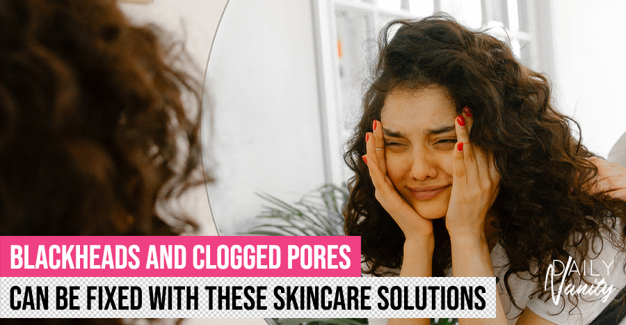 15 of the best pore strips and alternatives to remove blackheads and deep cleanse your pores