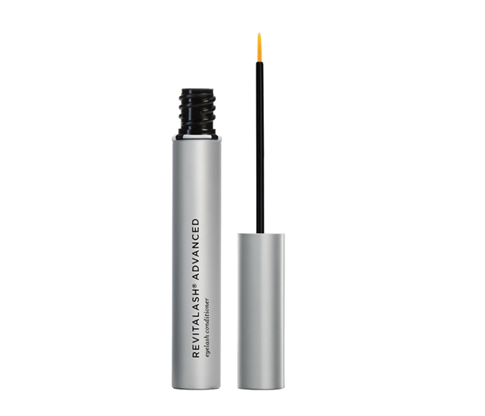 Eyelash Serums Revitalash