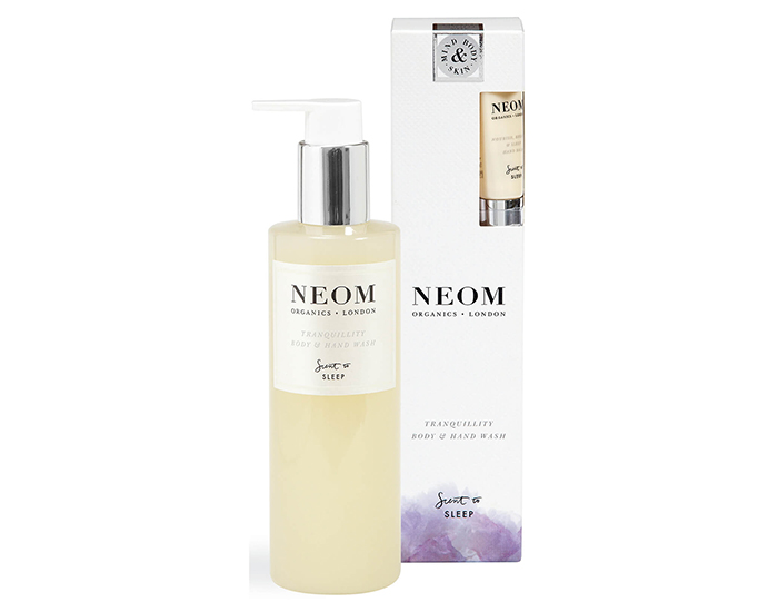 Hand Washes Neom Tranquility