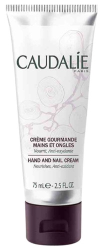How To Remove Relish Hand And Nail Cream
