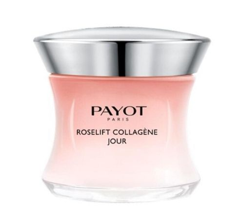Payot Roselift Collagene Jour Lifting Cream 50ml