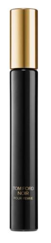 Rollerball Perfumes Tom Ford Noir Pur Femme