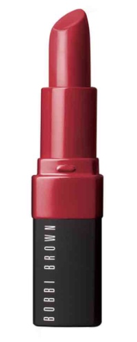 The King Makeup Bobbi Brown Crushed Lip Colour