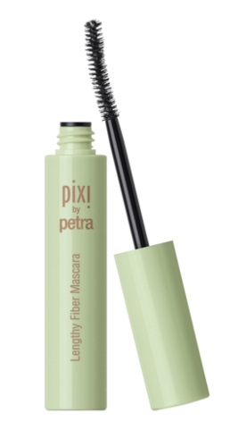 The King Makeup Pixi Mascara