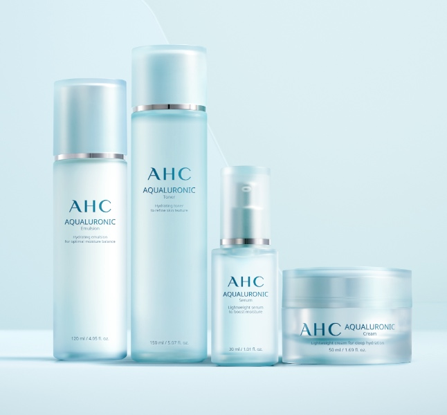 Dv Father's Day Gift Guide Ahc Aqualuronic
