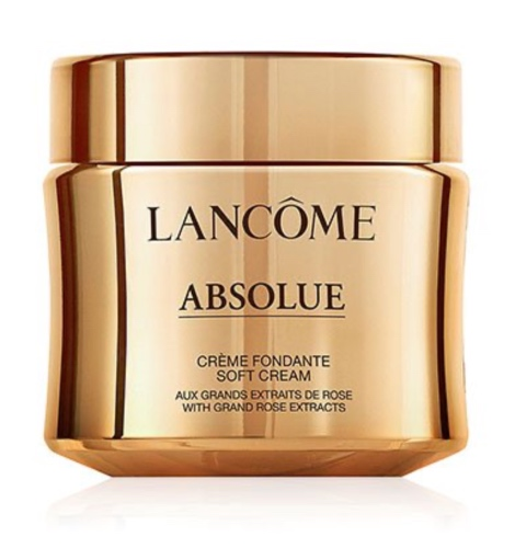 Jamie Chua Skincare Lancome Absolue
