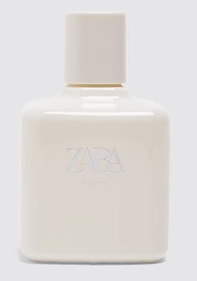 Baby Powder Perfumes Zara Femme