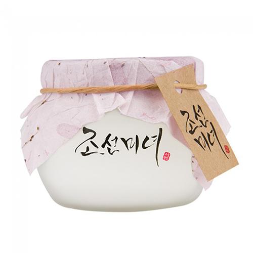 Best Gel Mask Beauty Of Joseon