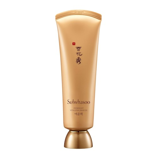 Cheap Sulwhasoo Overnight Vitalizing Mask Ex 120ml