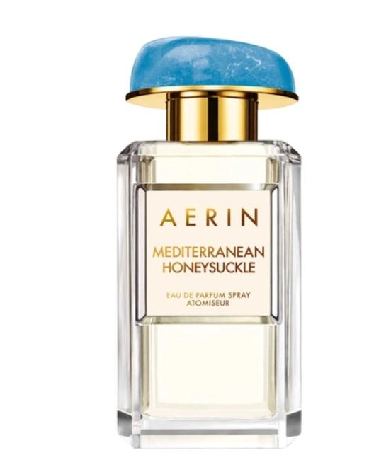 Shopping Guide Aerin Mediterranean Honeysuckle Eau De Parfum