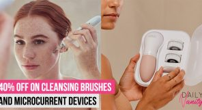 Affordable Skincare Devices Featured Image