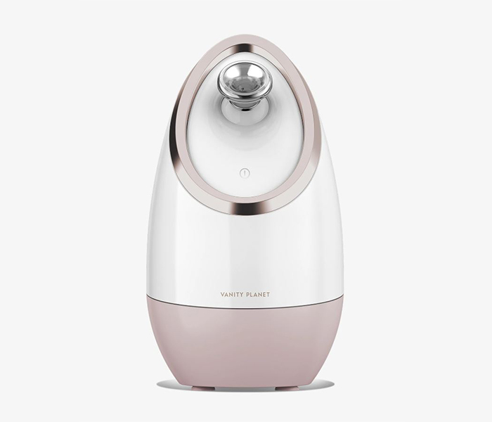 Affordable Skincare Devices Vanity Planet Aira Ionic