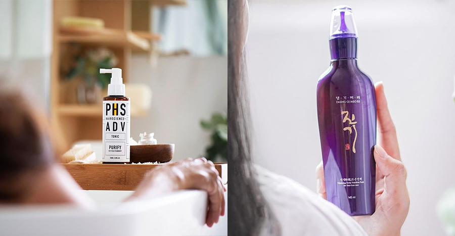 16 best hair tonics for healthy and luscious hair everybody wants to touch