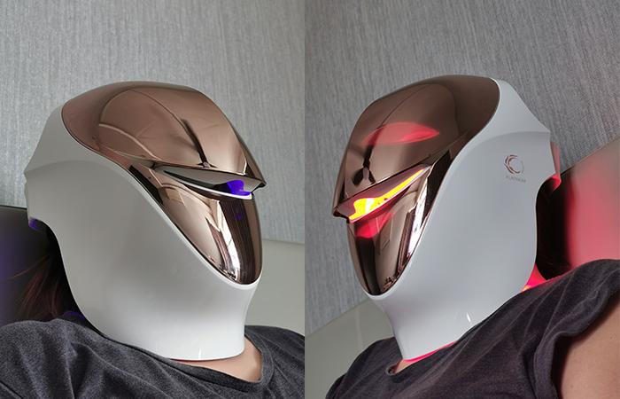 Cellreturn Led Mask Review 1