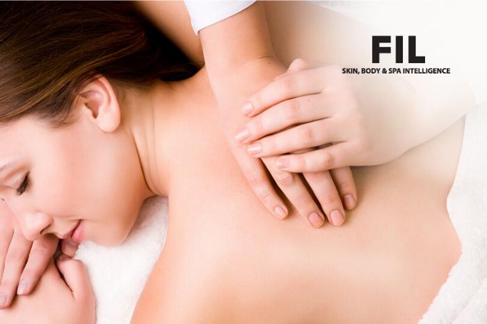 FIL Skin Body & Spa Intelligence - Body Treatment